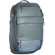 Timbuk2 Parker Pack Backpack grey